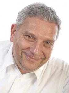 Wulf-Peter Paezold - Professioneller Berufungscoach