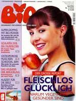 bio-magazin-auszeit