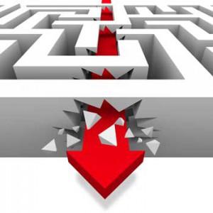 Berufungscoaching - Durchbruch zum Erfolg